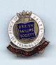 Old Boys Badge